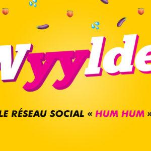 Notre avis sur Wyylde (ex- Netechangisme), le site référence de la rencontre libertine