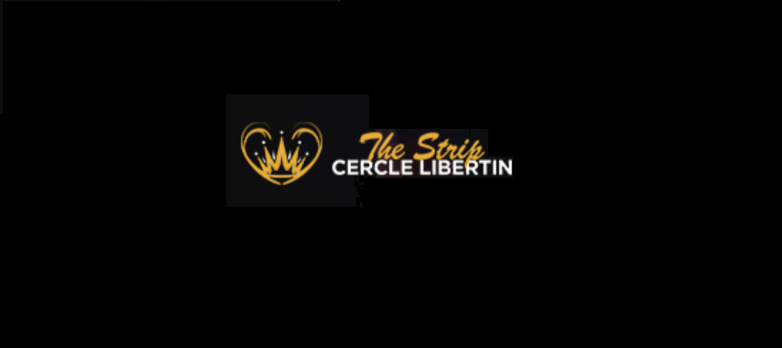 Infos, témoignages et avis : club libertin The Strip (Paris 95)